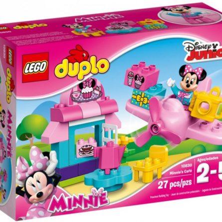 lego-duplo-10830-minnie-a-kaviaren-65470