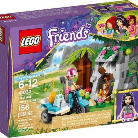 lego-friends-41032-motorka-do-dzungle-prva-pomoc-26549