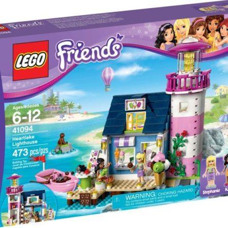 lego-friends-41094-majak-v-heartlake-35032