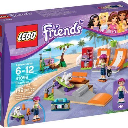 lego-friends-41099-skatepark-v-mestecku-heartlake-58410