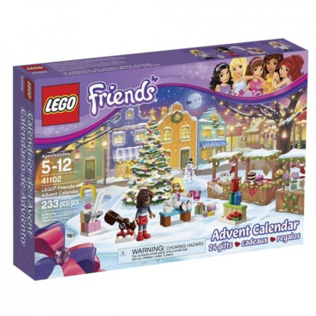 lego-friends-41102-adventny-kalendar-2015-58511