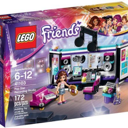lego-friends-41103-nahravacie-studio-pre-popove-hviezdy-58412