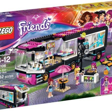 lego-friends-41106-autobus-pre-turne-popovych-hviezd-58415