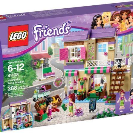 lego-friends-41108-trh-s-potravinami-v-mestecku-heartlake-56222