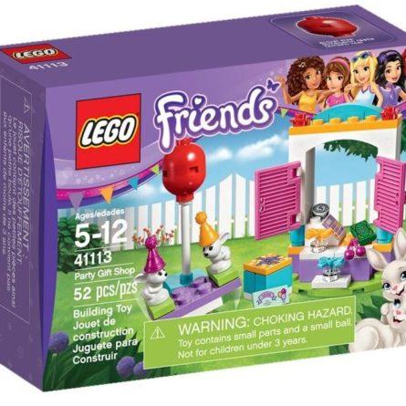 lego-friends-41113-obchod-s-darcekmi-65453