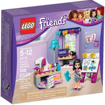 lego-friends-41115-emma-a-jej-tvoriva-dielna-65441