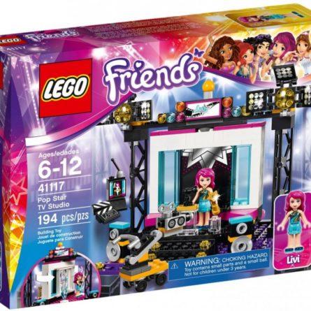 lego-friends-41117-tv-studio-s-popovou-hviezdou-65443