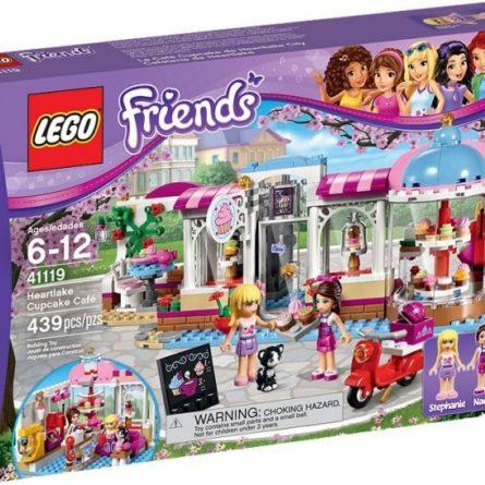 lego-friends-41119-cukraren-v-heartlake-65459