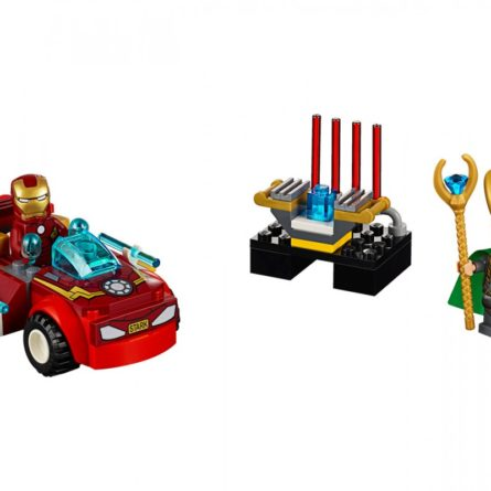 lego-iron-man-vs.-loki-65971
