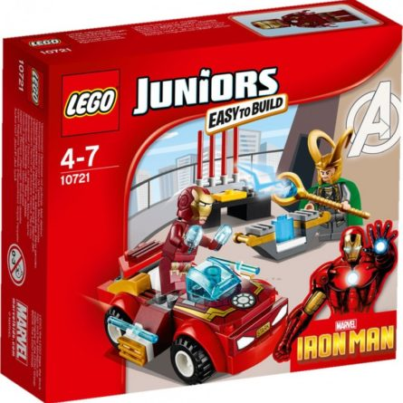 lego-juniors-10721-iron-man-vs.-loki-65449