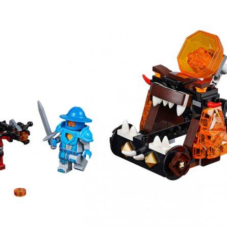 lego-katapult-chaosu-66123