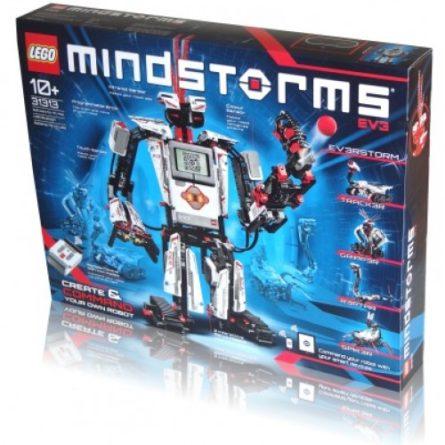 lego-lego-mindstorms-ev3-31313-32508