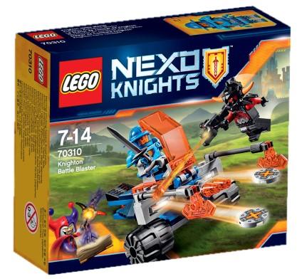 lego-lego-nexo-knights-70310-knightonov-bojovy-odpalovac-68035