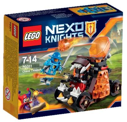 lego-lego-nexo-knights-70311-katapult-chaosu-68036