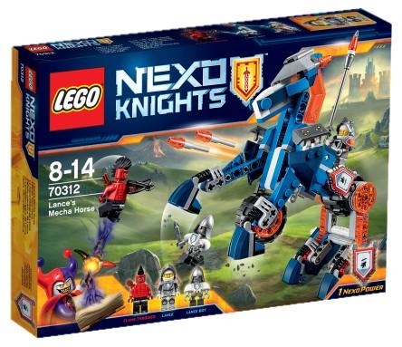 lego-lego-nexo-knights-70312-lanceov-mechanicky-kon-68037