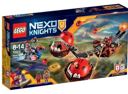 lego-lego-nexo-knights-70314-krotitelov-voz-chaosu-68039