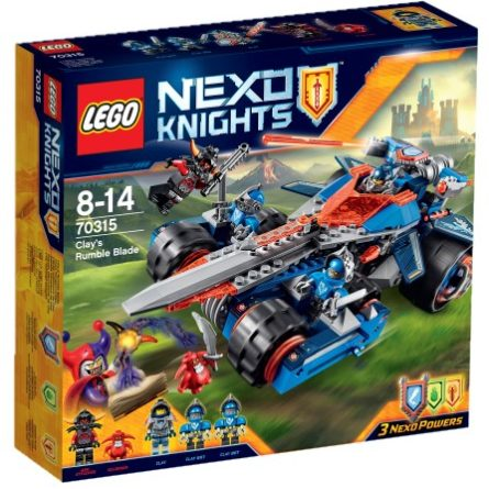 lego-lego-nexo-knights-70315-clayova-buracajuca-cepel-68040
