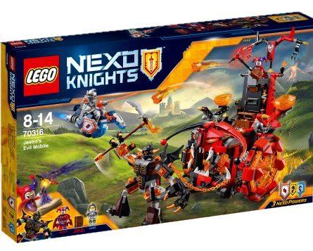 lego-lego-nexo-knights-70316-jestrove-hrozive-vozidlo-68041