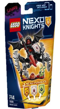 lego-nexo-knights-70335-uzasna-lavaria-69225