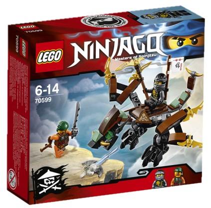 lego-ninjago-70599-coleov-drak-69283