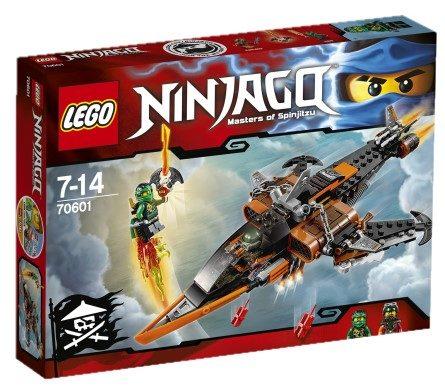 lego-ninjago-70601-zraloci-letun-69285