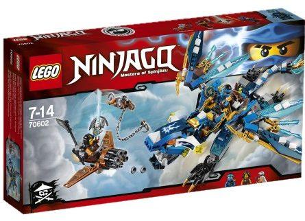 lego-ninjago-70602-jayov-drak-blesku-69286