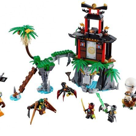 lego-ninjago-70604-ostrov-tigria-vdova-69288