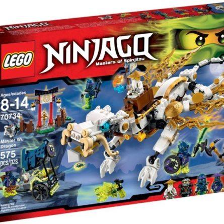 lego-ninjago-70734-drak-majstra-wu-58419