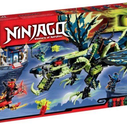 lego-ninjago-70736-utok-draka-morro-58421