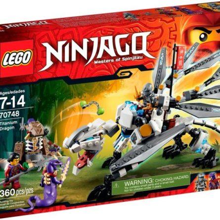 lego-ninjago-70748-titanovy-drak-39145