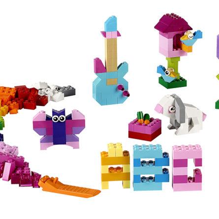 lego-pestre-tvorive-doplnky-lego-65962