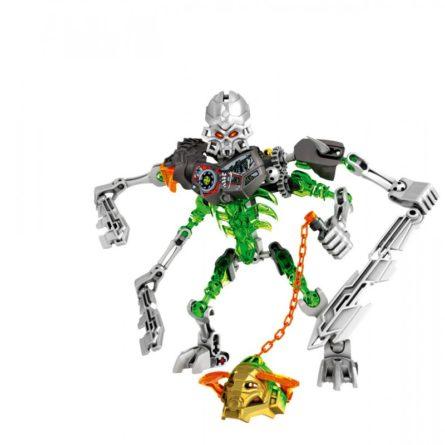 lego-rezac-lebka-66154