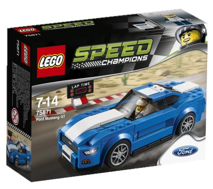 lego-speed-champions-75871-ford-mustang-gt-69278