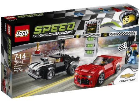 lego-speed-champions-75874-chevrolet-camaro-dragster-69280