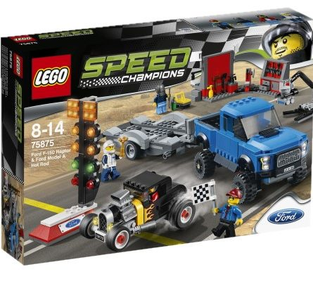 lego-speed-champions-75875-ford-f-150-raptor-a-ford-model-a-hot-69281