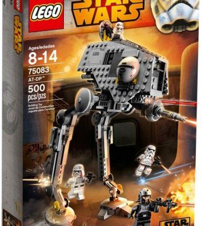lego-star-wars-75083-at-dp-pilot-37104