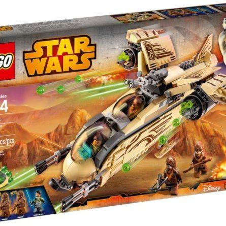 lego-star-wars-75084-wookiee-gunship-wookieeska-vojnova-lod-37105