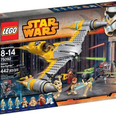 lego-star-wars-75092-naboo-starfighter-hviezdna-stihacka-naboo-58435