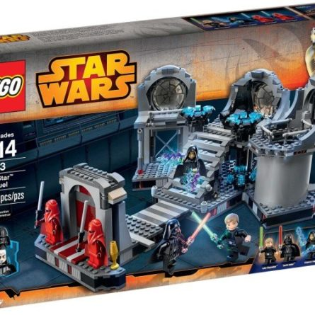 lego-star-wars-75093-konecny-suboj-hviezdy-smrti-58366