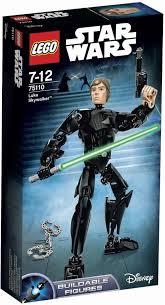 lego-star-wars-75110-luke-skywalker-60462
