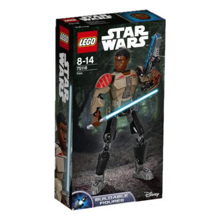 lego-star-wars-75116-finn-65397