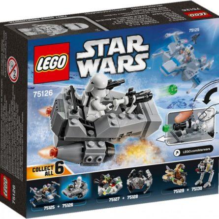 lego-star-wars-75126-first-order-snowspeeder-snowspeeder-prveho-65399