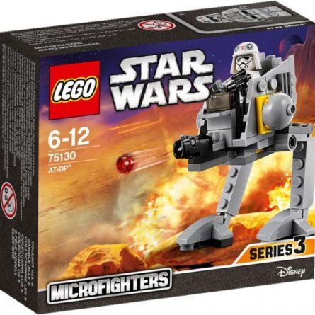 lego-star-wars-75130-at-dp-65406