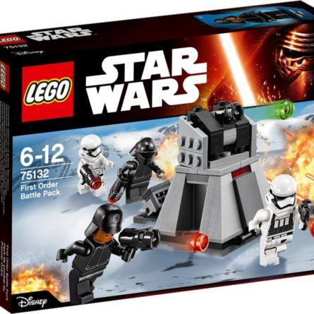 lego-star-wars-75132-bojovy-balicek-prveho-radu-65408