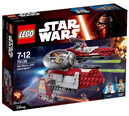 lego-star-wars-75135-obi-wan-s-jedi-interceptor-obi-wanova-jedij-65478