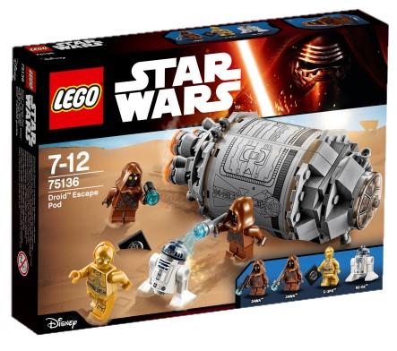 lego-star-wars-75136-droid-escape-pod-unikovy-modul-pre-droidov-65479