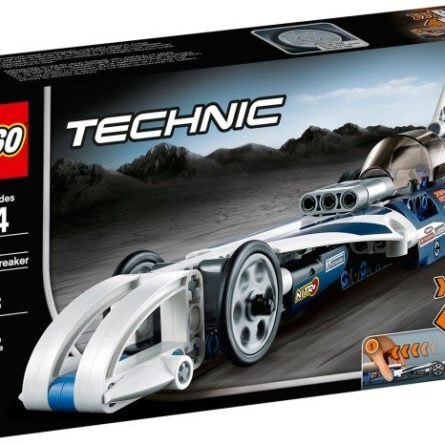 lego-technic-42033-lamac-rekordov-35051