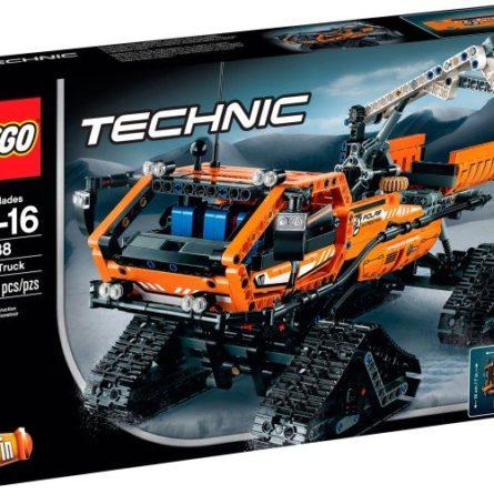 lego-technic-42038-polarne-auto-35055