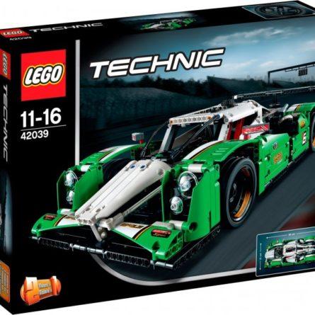 lego-technic-42039-gt-auto-na-24-hodinove-preteky-35056