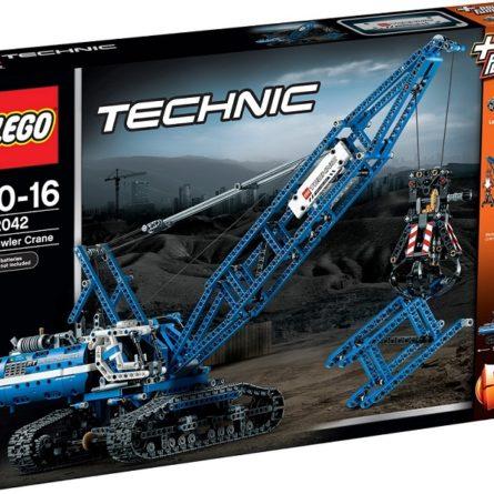 lego-technic-42042-pracovna-plosina-56220